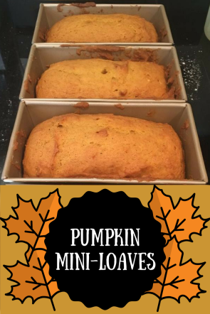 pumpkinmini-loaves