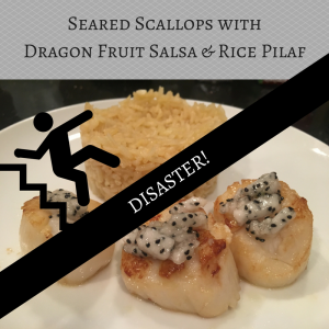 scallops-with-dragon-fruit-salsa