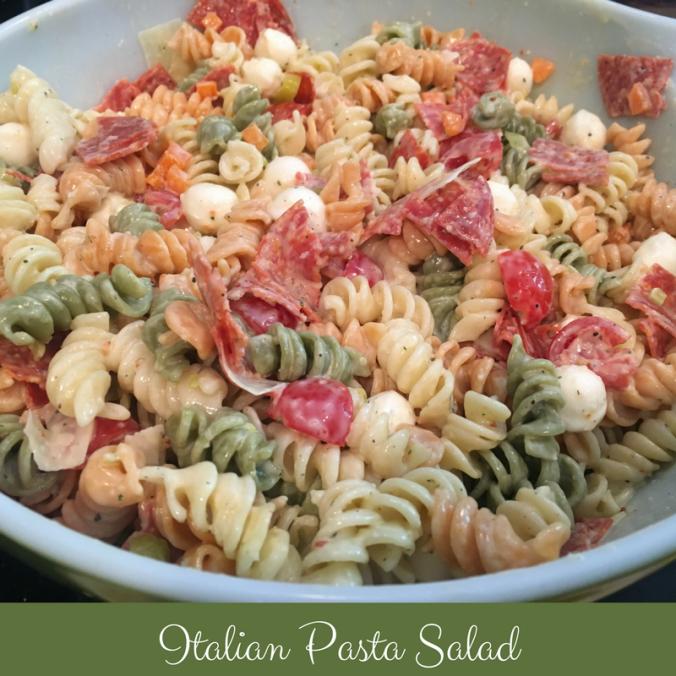 Italian Pasta Salad.png