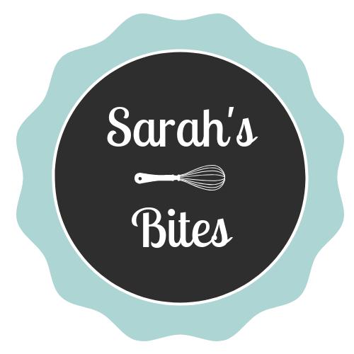 Sarah's Bites