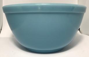 Delphite Mixing Bowl